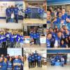 """15 """"Giorni in Blu"""" dedicati da Sonepar all'efficientamento energetico"""