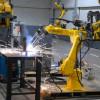 Tecnologia trainante per lo sviluppo industriale