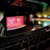 Recita di successo nel teatro di Basilea