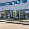 Nuova sede più ampia e moderna per Daikin Aerotech