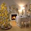 Giocoplast Natale torna a Homi e a Christmas World