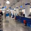 A Ostia nasce il più piccolo e innovativo punto vendita di Sonepar Italia