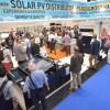 Occhi puntati sull'energia del futuro a Intersolar Europe