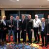 Rittal sigla una partnership con Hewlett Packard
