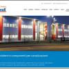 Nuovo sito web Elettrocanali