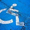 """Disabilità: ecco la norma per gli impianti """"a prova di handicap"""""""