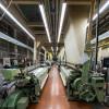 Una sede industriale in nuova luce