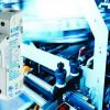 Eaton: portafusibili modulari