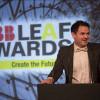ABB LEAF AWARD 2017: una serata di celebrazioni