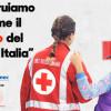 Socomec sostiene la Croce Rossa italiana per ricostruire il futuro del Centro Italia