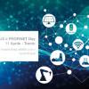 Networking per la fabbrica digitale