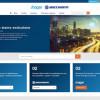 Nasce il nuovo sito Hager-Bocchiotti