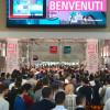 Sps Italia 2018: un'edizione di successo