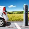 Infrastrutture di ricarica per auto elettriche: l'impegno Prosiel