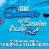 Promo Summer Ave