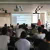 A lezione di automazione industriale con Mitsubishi Electric