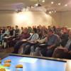 Numerosi i seminari di formazione tecnica Zotup in programma