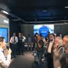 Omron apre a Milano l'Innovation Lab