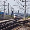 DEHN sarà presente a Berlino alla fiera InnoTrans