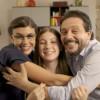 Sitcom BTicino parla alla famiglia moderna attraverso i social