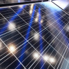 Intersolar Europe Conference 2019: Focus Sull'africa