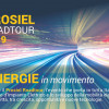 "Prosiel Roadtour 2019: ""Energie in movimento"""