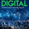 Digitalizzazione: nuovo studio Schneider Electric