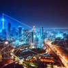 Tra digitalizzazione e cultura della luce
