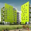 Una rete per l'edilizia sostenibile
