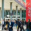 Salone del Mobile: grande affluenza e business in crescita