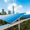 Energia e sostenibilità: i progressi compiuti