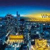 Socomec a Sps Ipc Drives Italia: quando l'energia conta