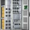 Sistemi di continuità (UPS) in ambito industriale