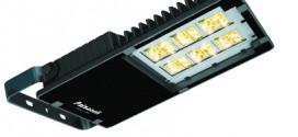 Tigua LED di Palazzoli