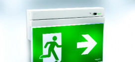 Exiway Easysign di Schneider Electric