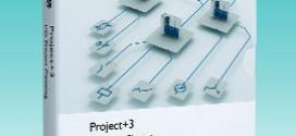 Progettazione semplice di stazioni I/O