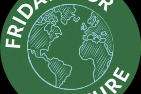 Kyoto Club: la spinta di FFF innalza gli obiettivi climatici europei