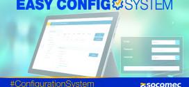 Nuovo software Socomec