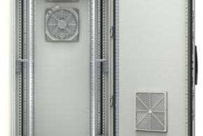 Schneider Electric standardizza EcoStruxure™ su Edge Computing di Stratus