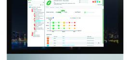 EcoStruxure Asset Advisor di Schneider Electric