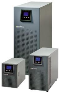 Socomec-UPS
