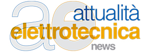 Attualità Elettrotecnica news
