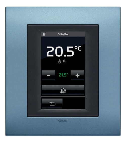 Vimar--03_Touch-screen-4,3-
