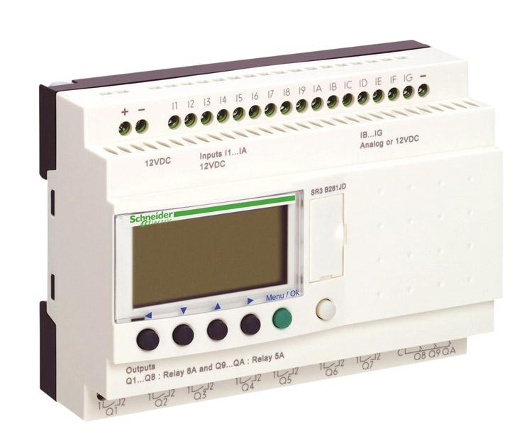 Schneider-105604SE