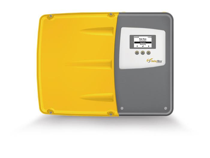 SolarMax_dossier-rinnovabil.gra