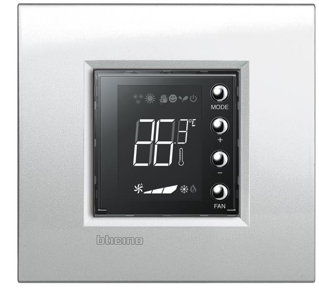 bticino-sonda-termoregolaz.