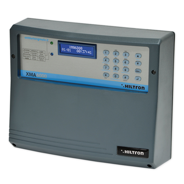 Hiltron-xma6000_300dpi