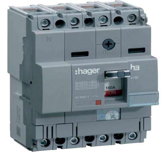 Hager-AP1_HHA161H_01