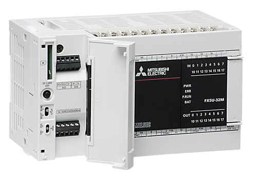 Mitsubishi_SPS2015_iQ-F