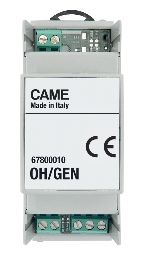 came-OH_GEN